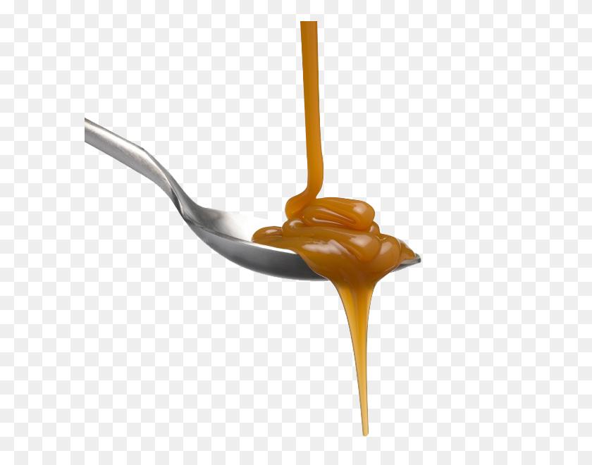 Coffee Caramel Joey Koala - Caramel PNG