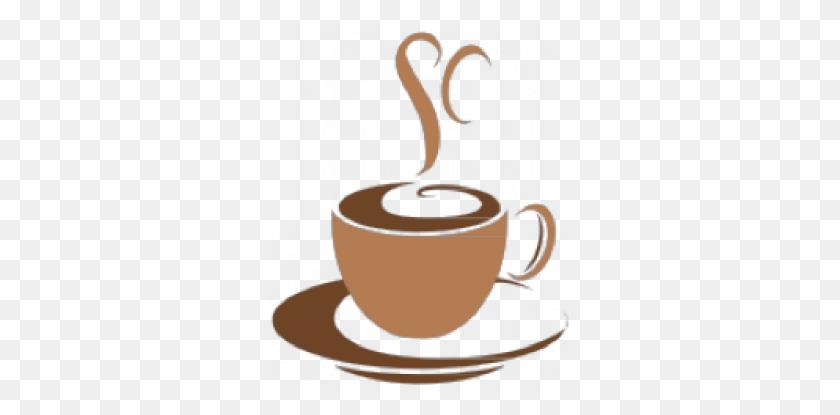 Coffee Clipart Refreshments - Refreshments Clipart