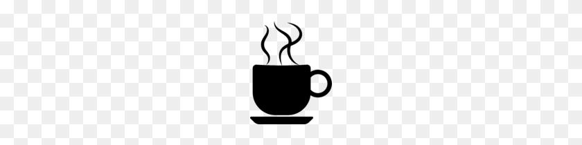 Coffee Cup Hi Starbucks K Cups Recycle Paper Clip Art - Starbucks Coffee Cup Clipart