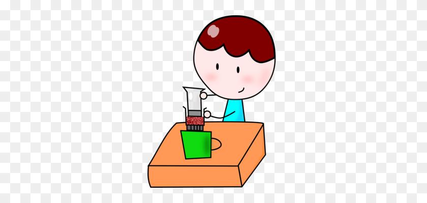 259x339 Coffee Cup Tea Breakfast Coffee Bean - Make Bed Clipart