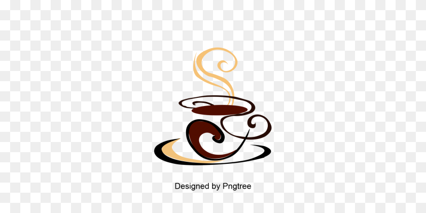Coffee Mug Png Vectors And Clipart For Free Download Coffee Cup Png Stunning Free Transparent Png Clipart Images Free Download