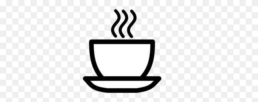 299x273 Coffeecup Clip Art - Free Clipart Coffee Cup Steaming