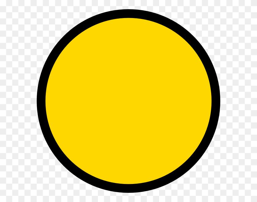 Coin Clip Art Free Downloads - One Dollar Bill Clipart
