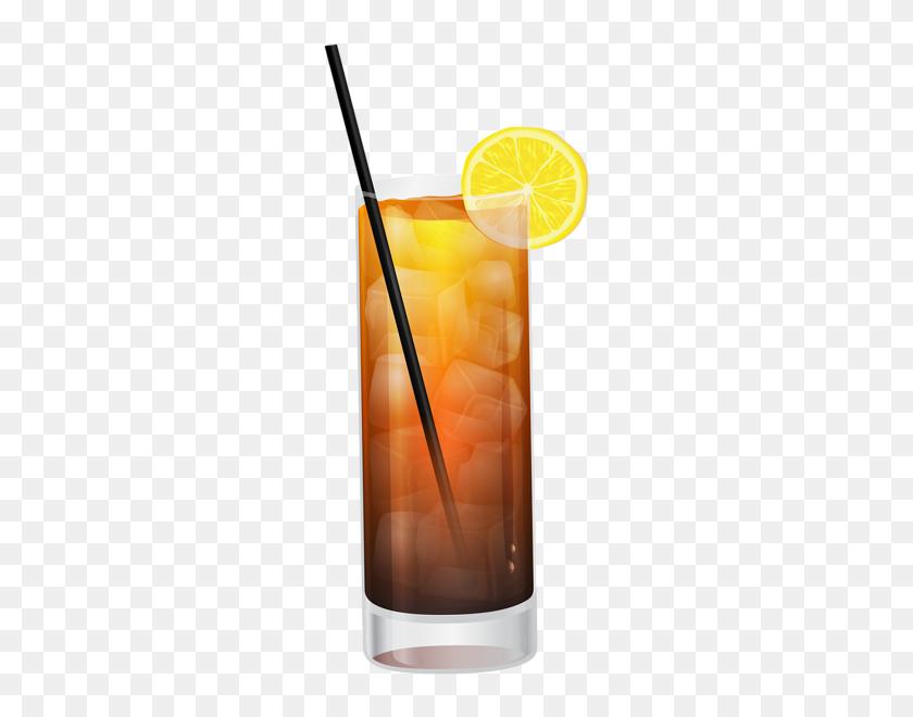 Cola With Lemon Png Clipart Image Clipart Clipart - Coke Clipart