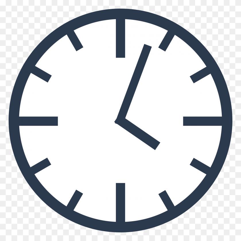 Clipart - Clock Images Clip Art – Stunning free transparent