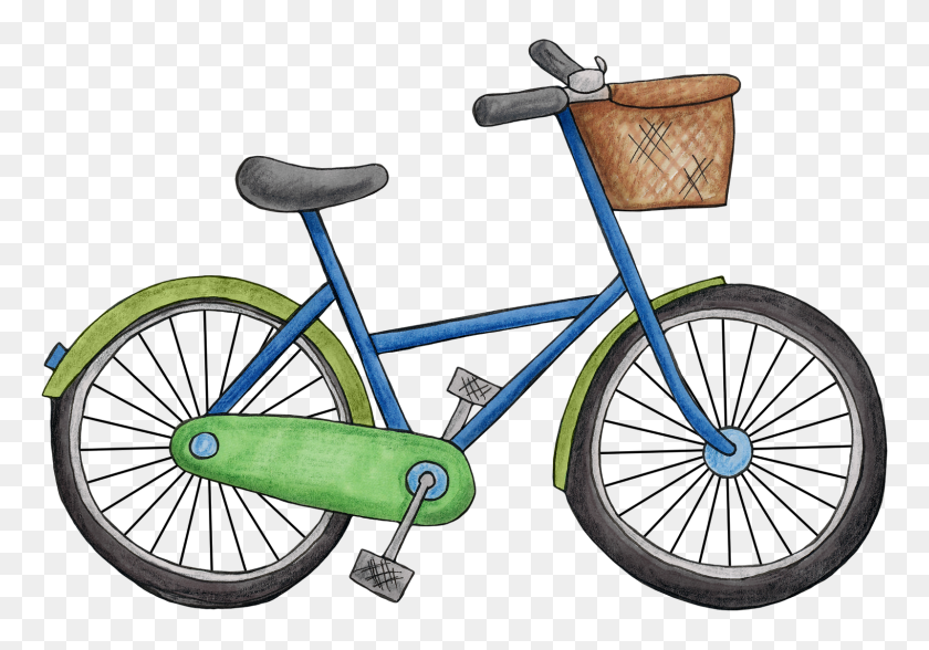 Free Motorbike Cliparts, Download Free Clip Art, Free Clip Art on Clipart  Library
