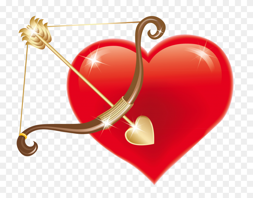3831x2935 Collection Of Free Cupid Clipart Download On Ubisafe Intended - Free Cupid Clipart