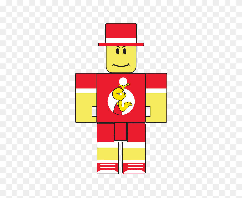 Collector S Guide Roblox Toys Roblox Head Png Stunning Free