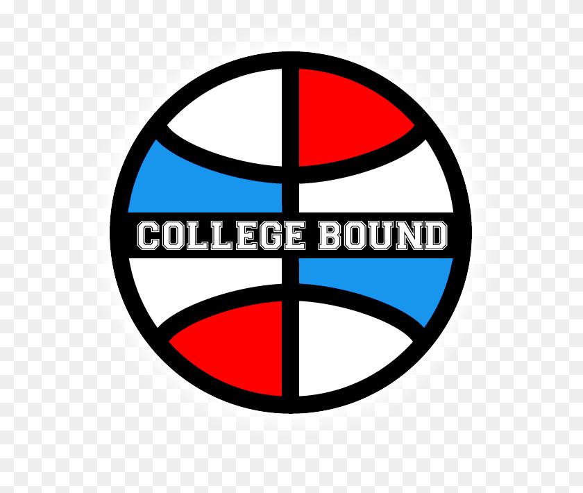 College Bound - College Bound Clipart
