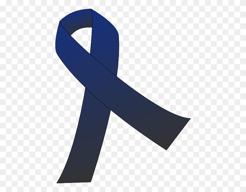 Colon Cancer Colon Cancer Ribbon Clip Art - Skin Cancer Clipart