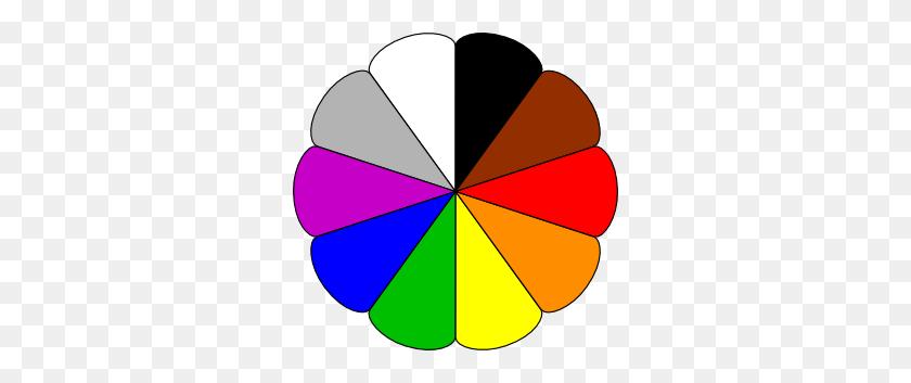 Color Clipart Factory - Maker Fun Factory Clip Art
