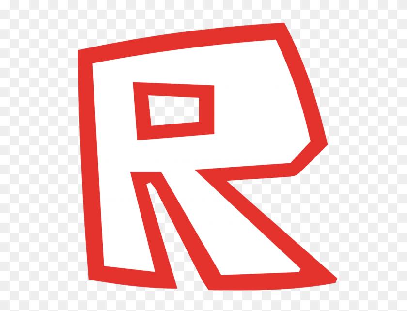 Color Roblox Logo All Logos World Logos, Painted - Roblox Clipart