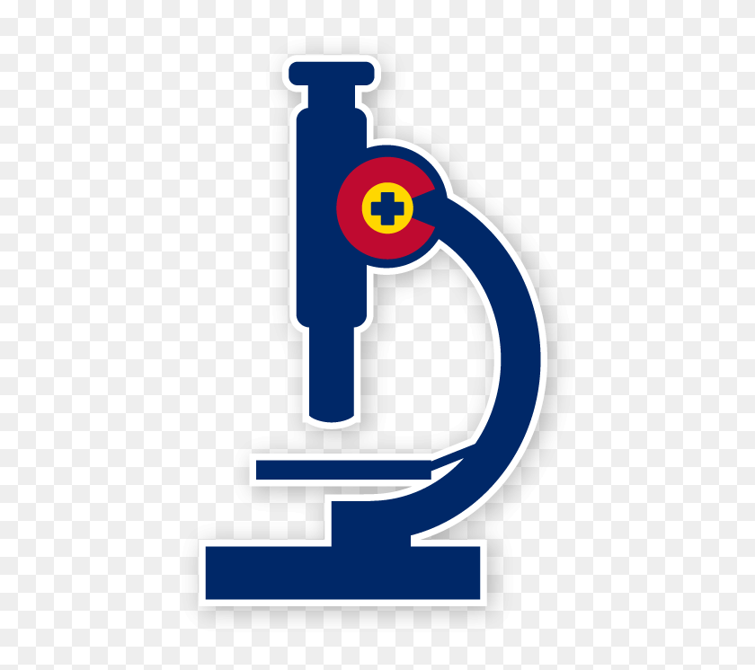Colorado Academy Of Pas Colorado Academy Of Pas - Physician Assistant Clipart