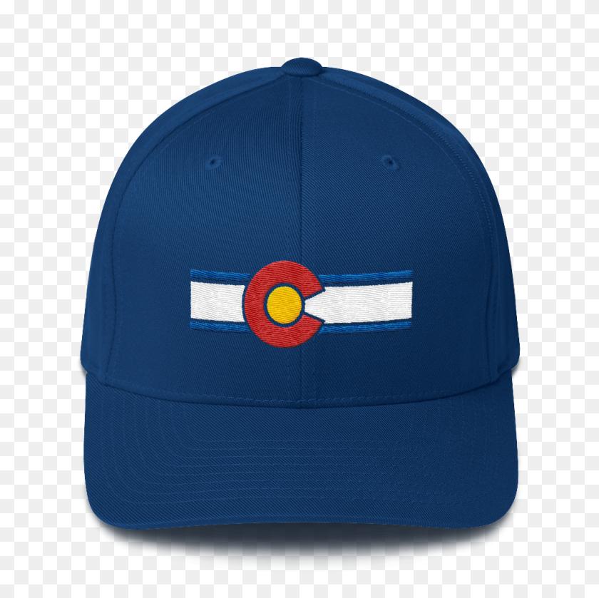 Colorado Flag Hat Colorado Hat Colorado Flag Hats Colorado - Colorado Flag PNG