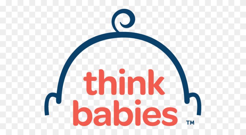Colorado Joins National Think Babies Campaign Colorado - Colorado Clip Art