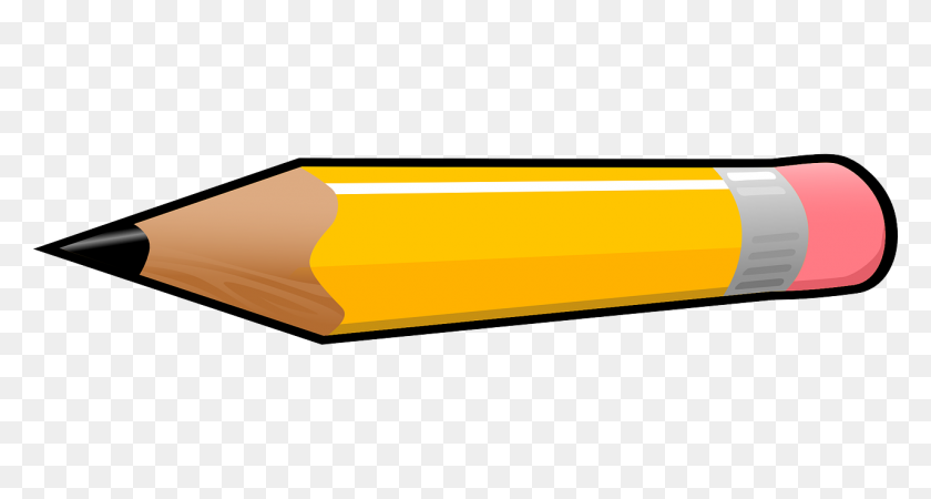 Colored Pencils Png Clip Art Image Clipart Pencil - Colored Pencils Clipart