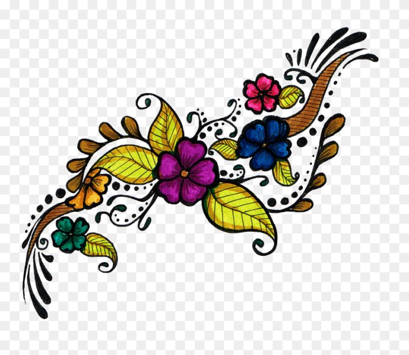 Color Background clipart - Illustration, Color, Drawing, transparent clip  art