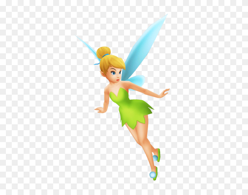 Coloring Pages Tinkerbell Coloring Pages And Clip Art Free - Pixie Dust Clipart
