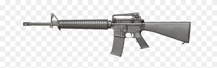 Colt Ar The Gun Room Inc - Ar 15 PNG