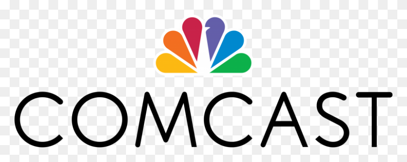 Comcast In Talks To Acquire Century Fox Assets - 20th Century Fox Logo PNG