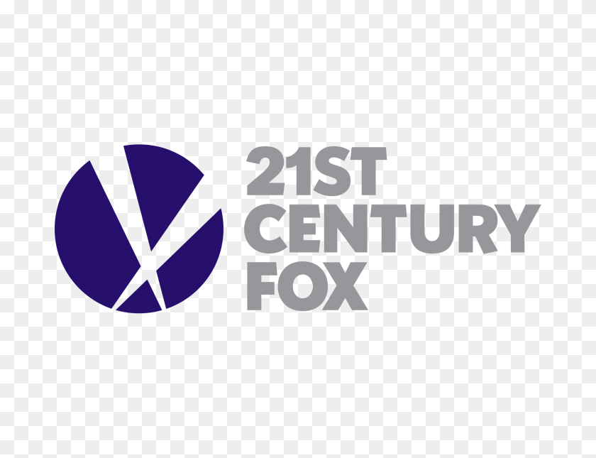 Comcast Now Interested In A Century Fox Merger Collider - 20th Century Fox Logo PNG