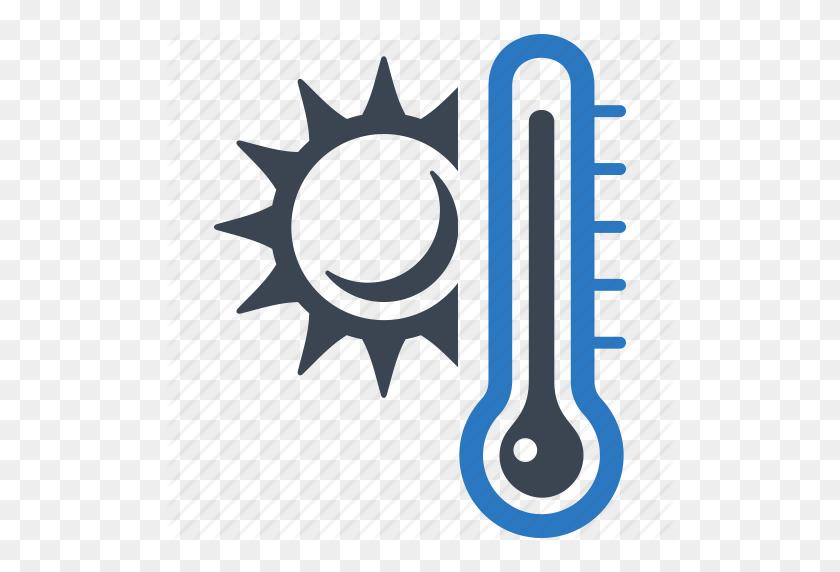 Comfort Clipart Warm Weather - Weather Clip Art