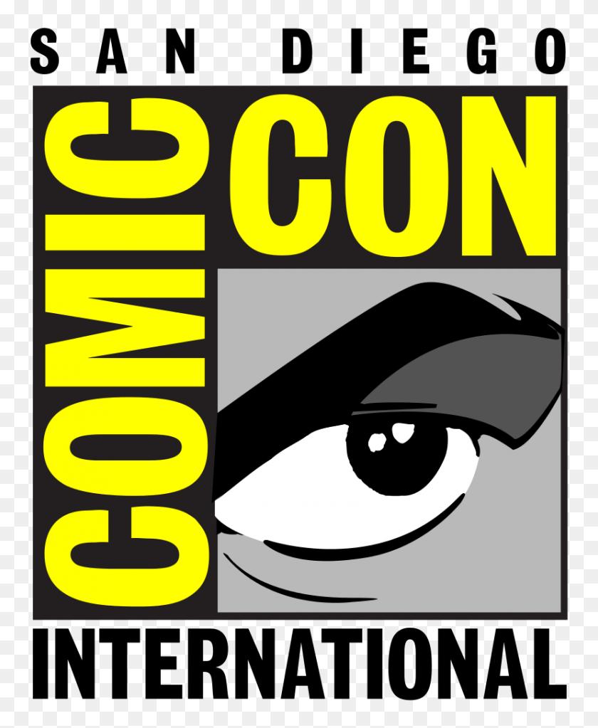 Comic Con The Walking Dead Trailer Nerd Report - The Walking Dead Clipart