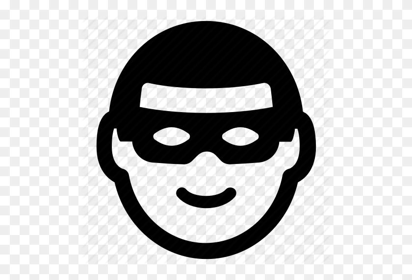 Comics, Costume, Hero, Mask, Superhero Icon - Superhero Mask PNG
