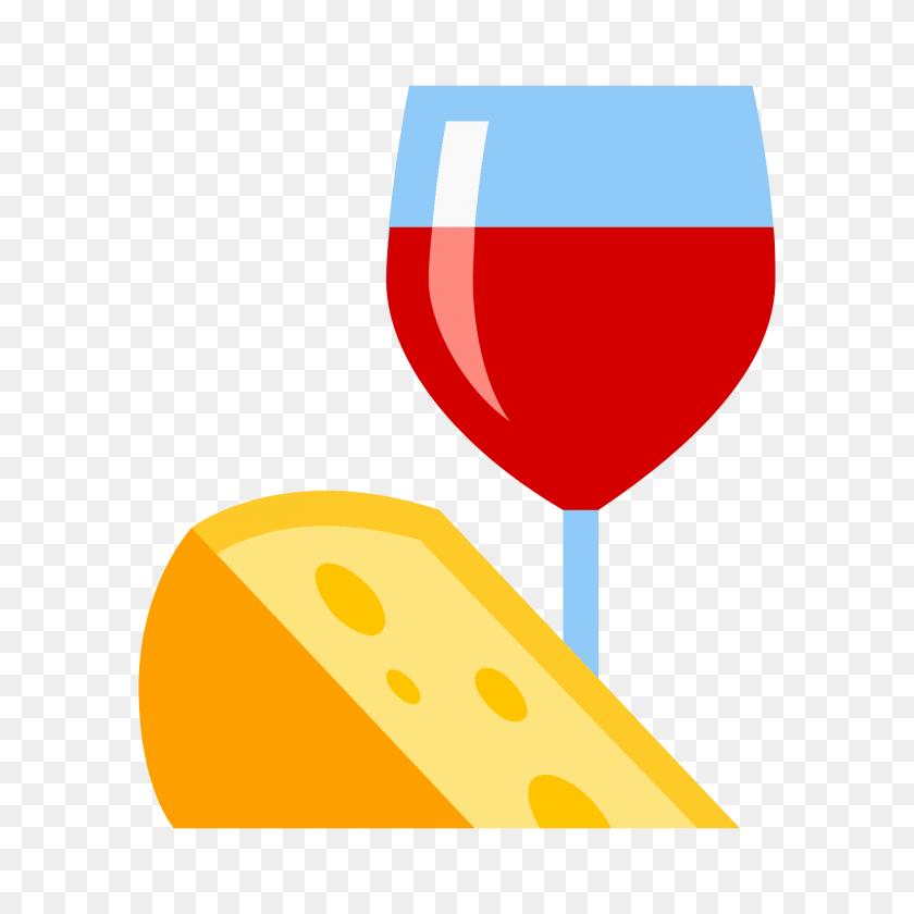 Comida E Vinho - Comida PNG