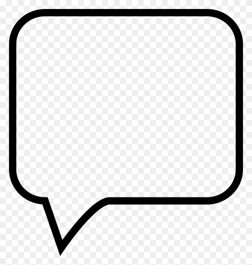 chat comment icon comment icon png stunning free transparent png clipart images free download png clipart