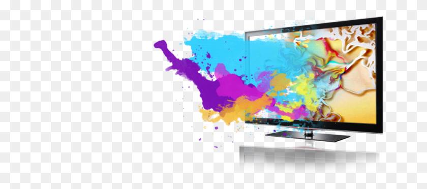 Communicanimation Art Multimedia Studio Milan Graphic Studio - Graphic Design PNG