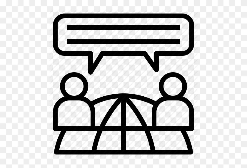 Communication, Global, Globalization, International, Transnational - Globalization Clipart