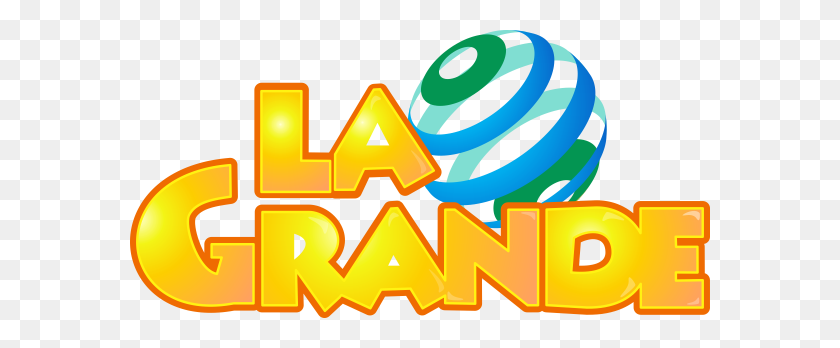 580x288 Como Se Juega La Grande Loteria Nacional - Loteria Clip Art