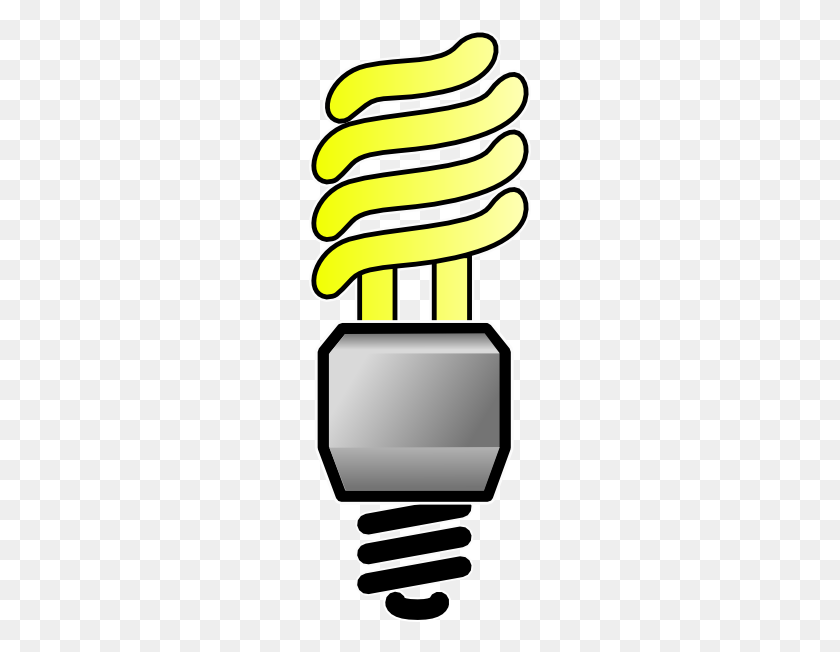 Compact Fluorescent Lit Bulb Clip Art Lit Clipart Stunning Free Transparent Png Clipart Images Free Download