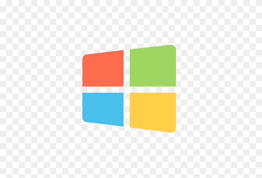 Company, Logo, Microsoft, Microsoft Logo, Technology, Windows Icon - Microsoft PNG