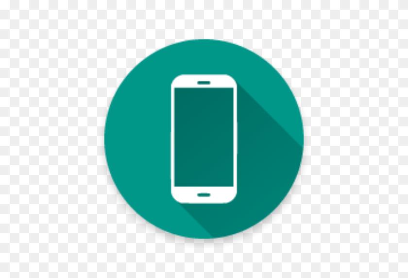 512x512 Comparar Celular Download Apk For Android - Celular PNG