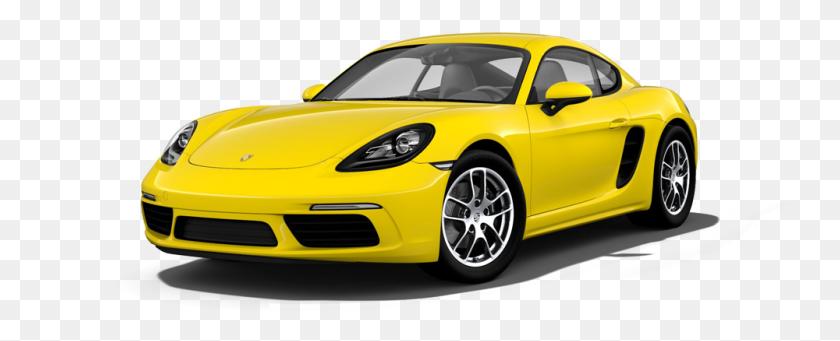 Compare The Porsche Cayman Vs Bmw Porsche Hawaii - Porsche PNG