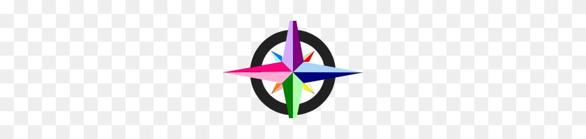 Compass Clipart Free Compass Clipart - Free Science Clipart