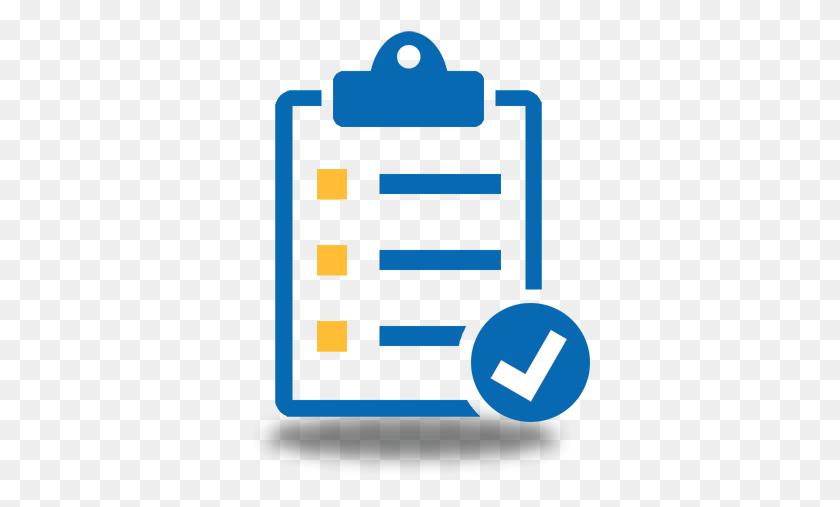 Compensation Survey - Survey PNG