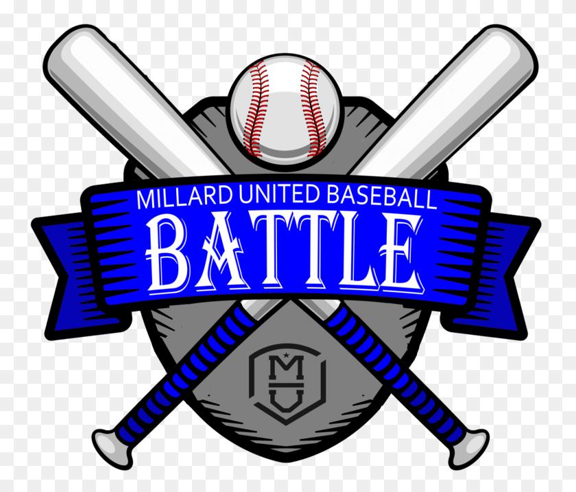 Competitive Baseball Teams - Ny Giants Clipart