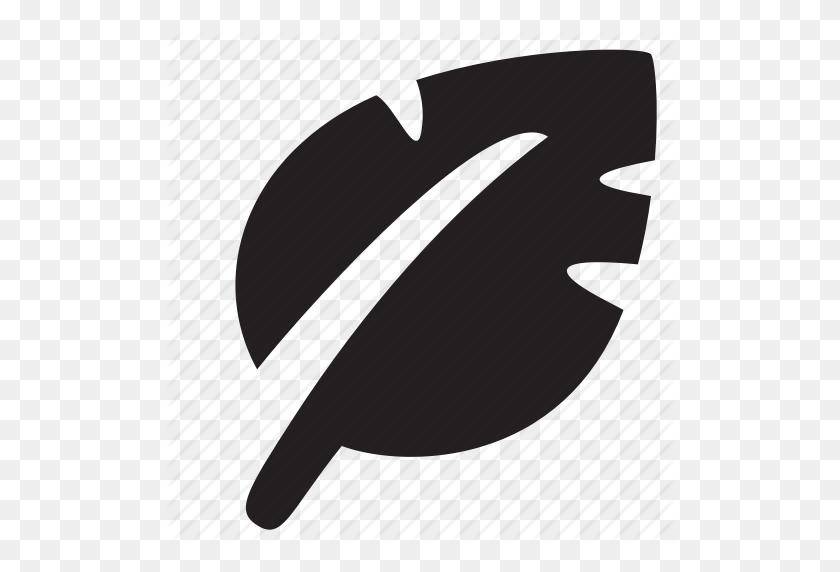 Compose, Edit, Pencil, Tweet, Twitter, Write Icon - Twitter White Logo PNG