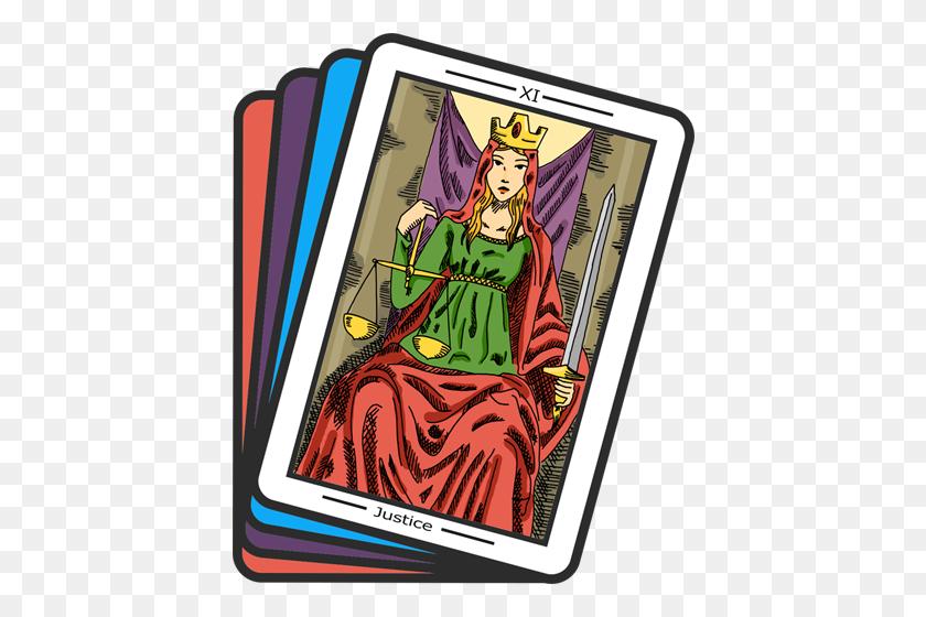 Tarot Reading - Tarot Card PNG – Stunning free transparent