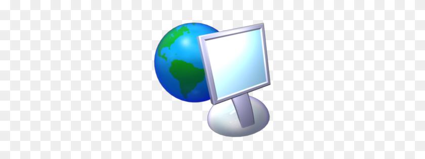 Computer Clipart - Computer Clip Art Free