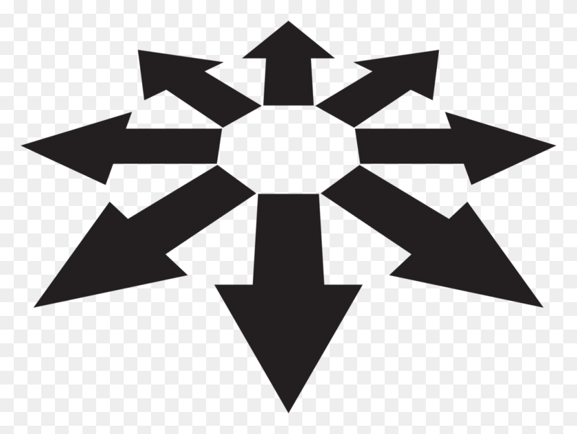 1022x750 Computer Icons Arrow Drawing Diagram Pdf - Arrowhead Clipart