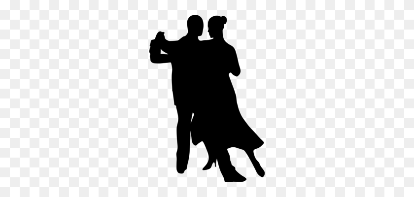 Computer Icons Dance Art Drawing - Salsa Dance Clipart