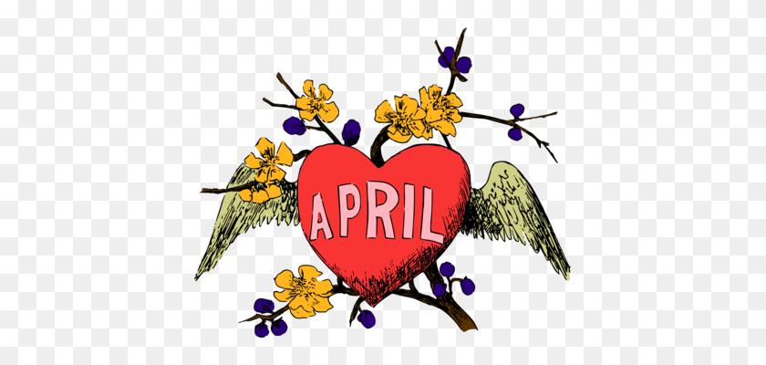 Computer Icons Date Picker Calendar Date Agenda - April Calendar Clipart