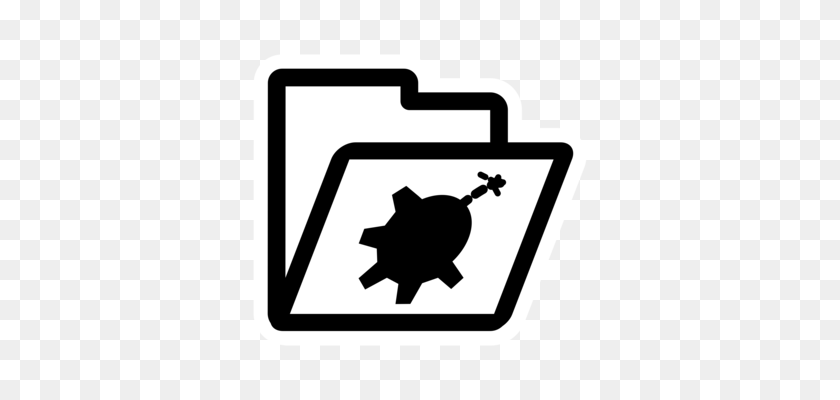 340x340 Computer Icons Document Symbol - Tablet Clipart
