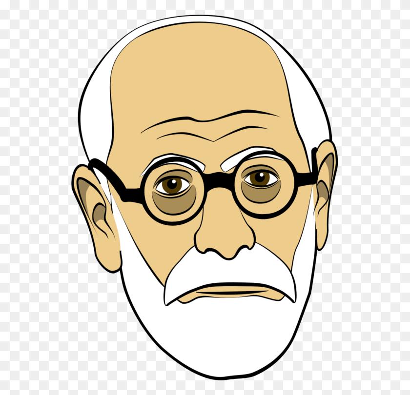 Computer Icons Encapsulated Postscript Psychologist Psychology - Psychology PNG