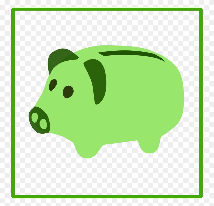 Computer Icons Green Economy Economics Economic Development Free - Market Economy Clipart