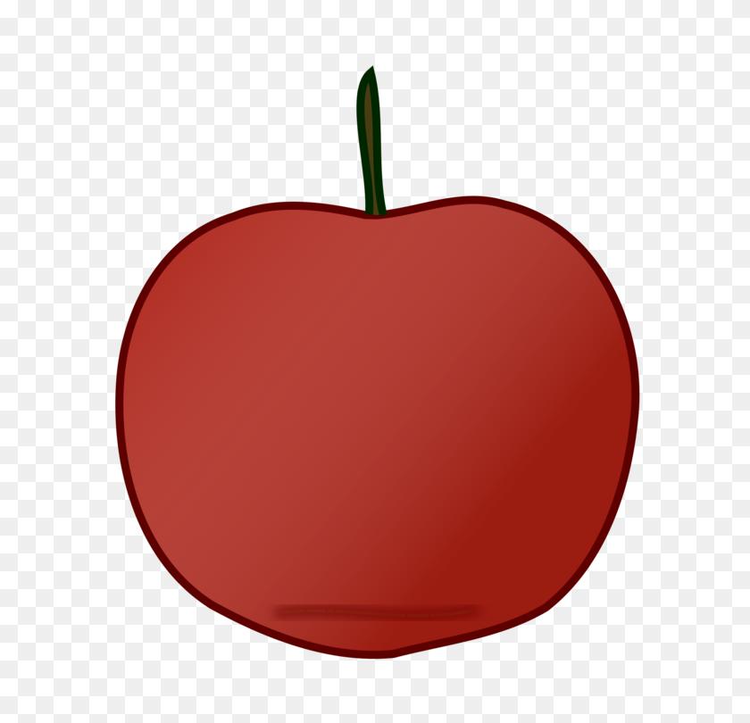 Computer Icons Logo Emblem Symbol Art - Emblem Clipart
